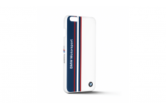 Чохол IPhone 6 Motorsport M Fan