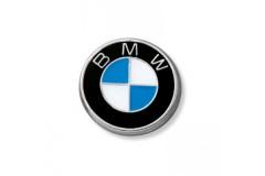 Значок з емблемою  BMW