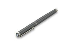Ручка BMW чорнильна