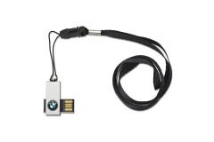 USB-Накопичувач BMW, 32 ГБ