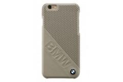 Чохол BMW M для iPhone 6 Plus