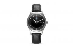 Чоловічий наручний годинник BMW Classic