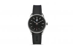 Чоловічий наручний годинник BMW Modern